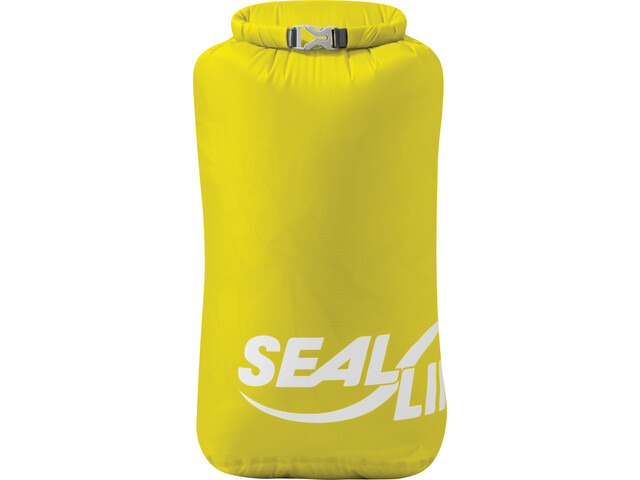 SealLine BlockerLite Bolsa seca Set, Largo, yellow